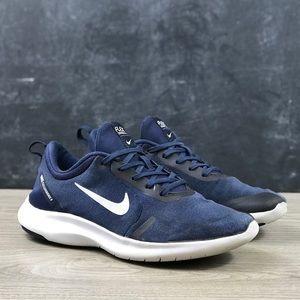 Men's Nike Experience RN Flex  8